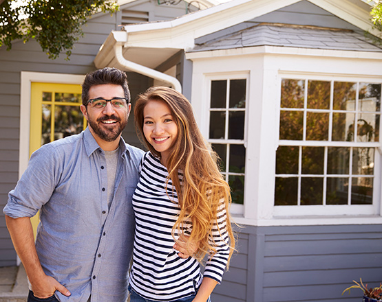 Save Money Right Mortgage